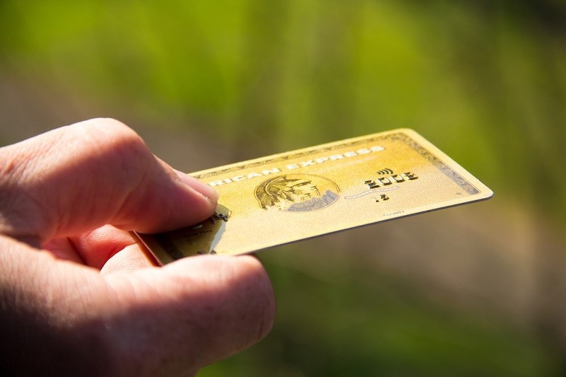 Who Accepts American Express >> Should Your Business Accept American Express Genesis
